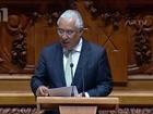 Esquerda aprova moção, e governo de Passos Coelho cai em Portugal