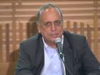 Pezão desiste do aumento de contribuição previdenciária no RJ