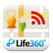 Life360