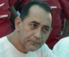 Deputado  João Paulo Cunha renuncia (Antonio Cruz/Ag.Brasil)