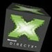 DirectX End-User Runtime Web