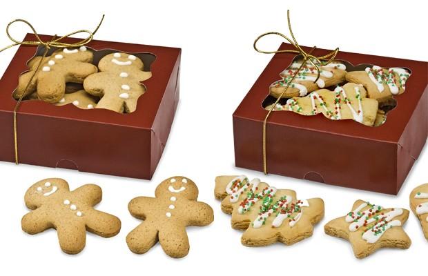 biscoitos-natal-amor-aos-pedaços (Foto: Divulgação)