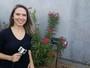 Conheça Mirella Lopes, a nova repórter da Inter TV Cabugi