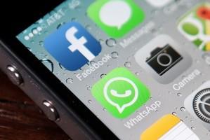 Justiça brasileira determina bloqueio do WhatsApp