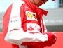 Torcida da Ferrari se divide entre Ricciardo e Bottas para vaga de Kimi