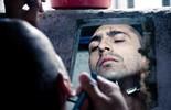 No último domingo do ano, Casos e Causos reapresenta 'A Fábrica'