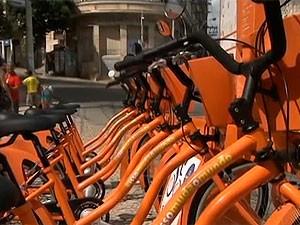 bike (Foto: Reprodução / TV Bahia)