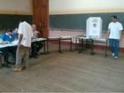 Confira o resultado da eleição em cidades da região de Itapetininga