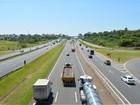 Roubos e furtos de veículos crescem em 7 cidades da região de Campinas