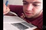Conheça Lucas Rangel, personagem do Lata Velha