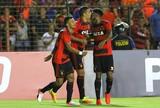 Em jogo que vale ano, Sport recebe  Figueirense para escapar da Série B