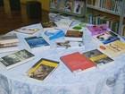 Flipoços inicia troca de livros por ingressos para palestras em MG