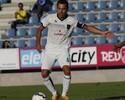 Xavi faz golaço de falta logo na estreia no Al Sadd, mas sai derrotado de amistoso