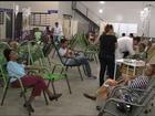 Marília confirma mais 413 novos casos de dengue