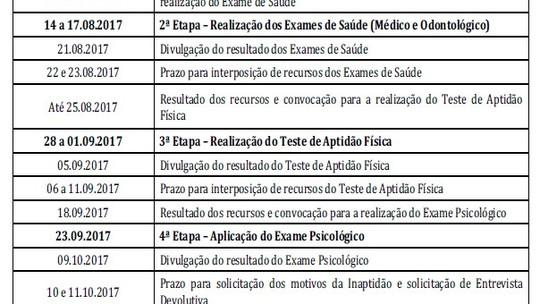 Foto: (Reproução/Diário Oficial do Piauí)