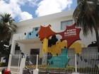 Porto Iracema das Artes completa 3 anos com programação especial