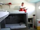 Aprovados no Enem, 37 presos de AL podem disputar Sisu e Prouni