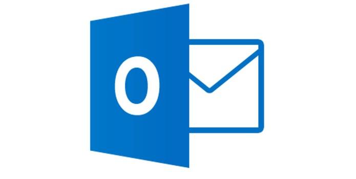 Outlook (Foto: Divulgação/Microsoft)