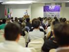 Evento de marketing digital ocorre  em Florianópolis na quinta-feira (16)