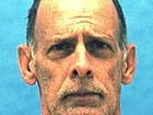 Prisioneiro é executado na Flórida após 30 anos no corredor da morte