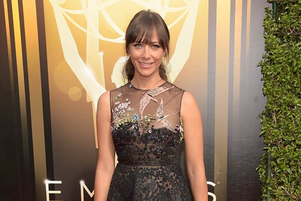 Rashida Jones (Foto: Getty Images)