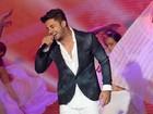 Cristiano Araújo: reveja momentos do sertanejo em programas da TV Globo