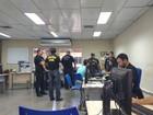 Fraude no sistema do Ibama chega a R$ 12 milhões no PA, diz Polícia Civil