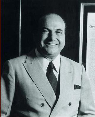 Romulo Mairona (Foto: Arquivo Pessoal)