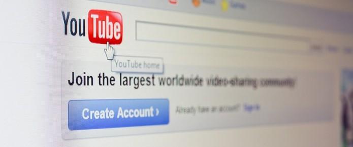No inicio do ano ensinamos como baixar vídeos do YouTube sem instalar programas (Foto: Pond5) (Foto: No inicio do ano ensinamos como baixar vídeos do YouTube sem instalar programas (Foto: Pond5))
