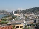 Aumento na Taxa de Marinha motiva ato da OAB em Vitória