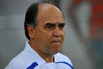 Especial: O cérebro  de Marcelo Oliveira (Aldo Carneiro / Pernambuco Press)