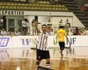 Em vantagem, Timão tenta segurar Orlândia na decisão da Liga Paulista