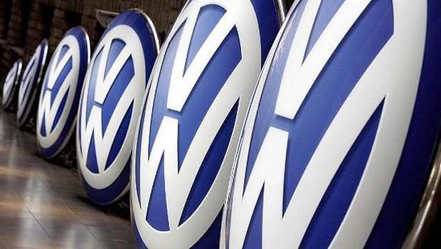 Volkswagen ; VW (Foto: Reprodução/Facebook)