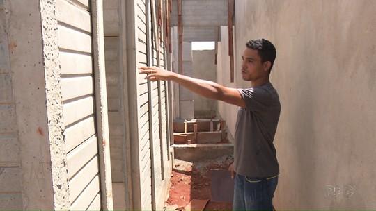Polícia de Londrina investiga dono de construtora por suspeita de golpe