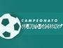 Tabela da Série B do Campeonato Sul-Mato-Grossense 2016