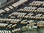 Escolas de Los Angeles reabrem nesta quarta após ameaça de bomba