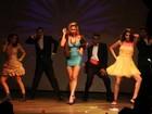 Sucesso na web, musical 'Encantada do Brega' será encenado em Macapá