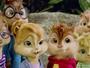 Sessão da Tarde: divirta-se com 'Alvin e os Esquilos 3' nesta sexta-feira, dia 2