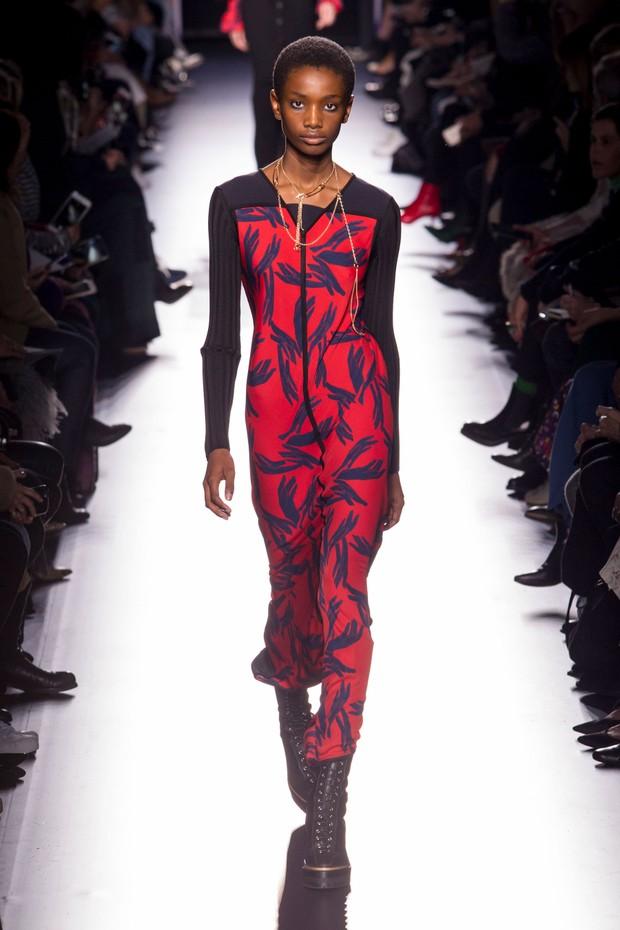 Hermès (Foto: IMax Tree)