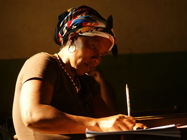 Programa Leitorado  (Foto: Divulgação)
