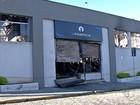 Academia incendiada em Mogi não tinha AVCB, diz Bombeiros