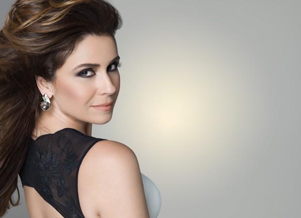 Giovanna Antonelli (Foto: Fernando Torquatto)
