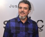 Cássio Gabus Mendes | João Miguel Júnior/TV Globo