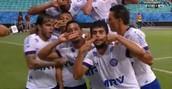 Reprodução/Premiere Futebol Clube
