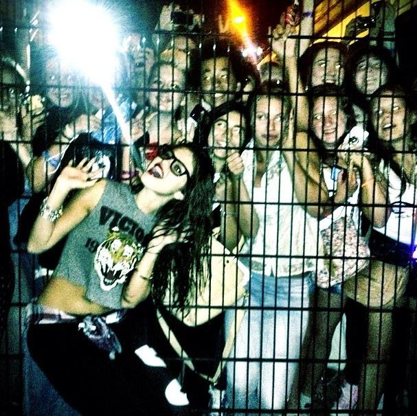 Selena Gomez (Foto: Instagram/Reprodução)