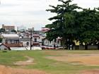 Dois são mortos por motoqueiros no bairro da Glória em Manaus