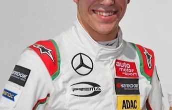 Entenda por que a Williams ainda não anunciou Stroll para o lugar de Massa