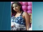 Suspeita de assassinar gestante em MG forjava gravidez, aponta polícia