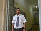 PAT Indaiatuba oferece 80 vagas de emprego para 20 áreas diferentes