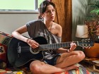 Sophia Abrahão diz que 'Confissões' não tem pudor: 'É papo direto'